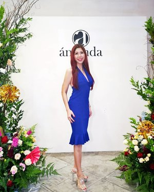 Congrats Amanda Fashion Gallery on your latest launch of Oriental Bloom collection.  Met many media friends SherryTan, AngelaAcy, Shannon Zann, Violet Fengying, Cassandra See, Jason Chung and huge congratulations to Amanda Choo for the successful event.  We had a special Peng Cai dish with the generous servings of Abalone, dried oysters, scallop, sea cucumber, duck meat, Fa Cai and many more... You may view the latest collection at: Wheelock Place 501 Orchard Road #03-13 Singapore 238880 Tel: 67347033 Opening hours: 11am - 9pm daily  Hair: Shunji Matsuo Shoes: Riccino Shoes  #SWASEventsDigitalMarketingChairperson #AsiaOneMostPromisingPersonality2018 #MrsChinatownInternationalAllNation2018 #MrsBeautifulSkin2018 #MrsChinatownSingapore2018 #celestiafaithchong  #beautydeconcierge #beautyconcierge #aesthetic #cosmeticsurgery #plasticsurgery #imageconsultant #marketer #clozette #starclozetter #influencer #sgbloggers
