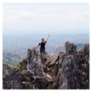 I never stopped reaching new heights ✨⠀⠀⠀⠀⠀⠀⠀⠀⠀⠀⠀⠀⠀⠀⠀⠀⠀⠀⠀⠀⠀⠀⠀⠀⠀⠀⠀⠀⠀⠀⠀⠀⠀⠀ 📸 @henri_thefoodxplorer ⠀⠀⠀⠀⠀⠀⠀⠀⠀⠀⠀⠀⠀⠀⠀⠀⠀⠀⠀⠀⠀⠀⠀⠀ ⠀⠀⠀ ⠀  #Clozette #igdaily #vscocam #vsco #vscoph #instadaily #instagram #blog #blogph #love #Travel #love #WhenInPanay #wander #wanderlust