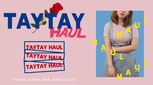 Taytay Clothing Haul - 9 Items For Less Than Php 1k! - YouTube