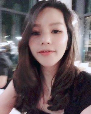 I've run out of caption 🤣 . . . #clozette #sgblogger #singaporeblogger #follow #followme #ootd #selca #selfie #selfstagram #poppyshootrandoms #love #pretty #iger #igsg #instadaily #vscocam #vscosg #photooftheday #potd #iphonegraphy #iphonex #asians #instaphoto #postthepeople #jdxeseah #vday #throwback