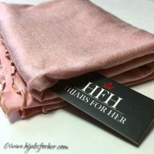 Our jersey wrap are exclusively HFH and handmade in Canada with the best fabric.