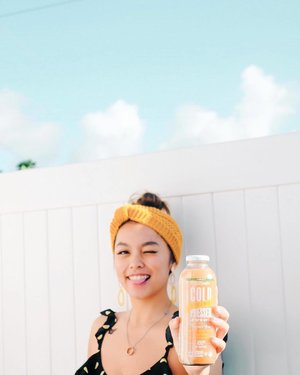 @7eleven launches Cold-Pressed Juices for on-the-go health seekers.. and the price is hard to beat! To read more about it, head over to www.365STORIESTOTELL.com 🌞 #7Select #ColdPressedJuice #7Eleven . . . . . . . . . . . . . #365GoesToCalifornia #365Travels #Clozette #California #Cali #SoCal #LosAngeles #LA #WestHollywood #SoCalBloggerBabes #VisitCalifornia #LosAngeles_City #LosAngelesLife #CaliforniaGirls #Forever21 #WeAreForever21 #CottonOn #Ad #Fujifilm #FujifilmPh #FujifilLifestyle