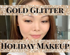 """It's up! Link in bio to the video tutorial for all IG fam.  This look looks so much better under artificial lighting - which is what it's meant for. I filmed this under natural sunlight because you can see the steps much more clearly and evenly.  Head on over to the blog to see some close up shots of this look under my room's """"hotel room"""" lighting. 💋  I'm also on the search for some good DIY hair colour kits, so if you have a recommendation for an ashy brown shade, please let me know! My highlights are turning brassy. 😅 (Yes yes, I'll get that purple shampoo ASAP.)"""