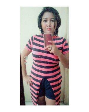 The shape of meh 😂😂....#blogger #bloggerph #instablogger #influencer #influencerph #styleblogger #fblogger #lifestyleblogger #vsco #vscoph #asian #manila #philippines #clozette #ootd #ootdph #pinay #filipina #makeup #makeupph #skincare