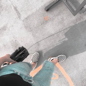 fave shoes 👟 #instagramph #instagood #instamood #clozette