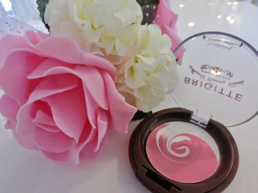 Brigitte's Marble Creamy Cheeks ♡