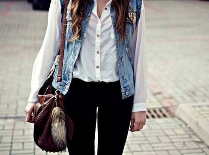 Somebody gift me this outfit please :(((( :)) thank you in Advance! :*