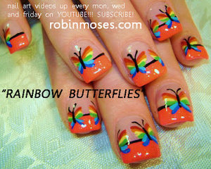 Credits to the person who did this. found this on http://yo-nailart.blogspot.com
