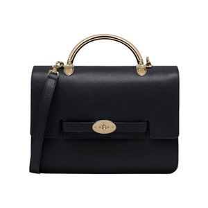 bag by mulberry